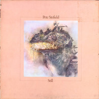 Peter Sinfield - Still