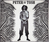 Peter Tosh - 1978-1987