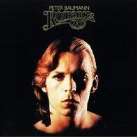 Peter Baumann - Romance '76