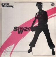 Peter Bellamy - Second Wind