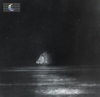 Peter Broderick - Colours Of The Night (lp+cd)