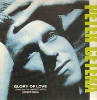 Peter Cetera - Glory Of Love (Extended Version)