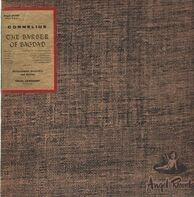 Peter Cornelius - The Barber of Bagdad (Leinsdorf)