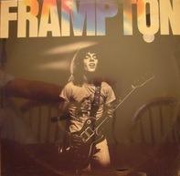 Peter Frampton - Frampton