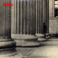 Peter Gabriel - Biko