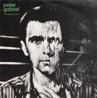 Peter Gabriel - Peter Gabriel 3