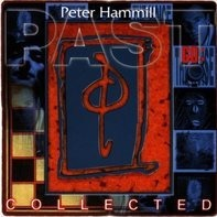 Peter Hammill - Past Go: Collected