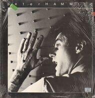 Peter Hammill - pH7