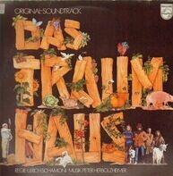 Peter Herbolzheimer - Original-Soundtrack - Das Traumhaus
