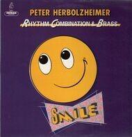 Peter Herbolzheimer Rhythm Combination & Brass - Smile