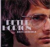 Peter Horton - Intercontinental