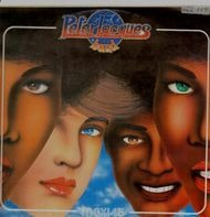 Peter Jacques Band - Drives Me Crazy
