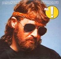Peter Maffay - Carambolage