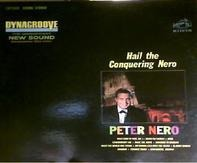 Peter Nero - Hail the Conquering Nero
