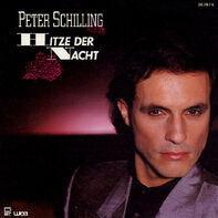 Peter Schilling - Hitze Der Nacht