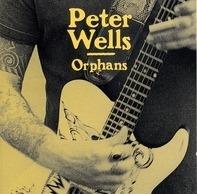 Peter Wells - Orphans