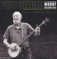 PETE SEEGER - PETE REMEMBERS.. VOL.1
