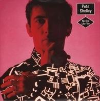 Pete Shelley - No One Like You