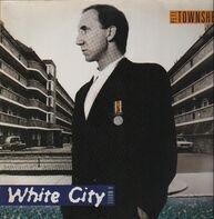 Pete Townshend - White City (A Novel)