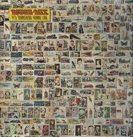 Pete Townshend • Ronnie Lane - Rough Mix
