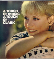 Petula Clark - A Touch Of Music A Touch Of Petula Clark