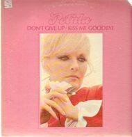 Petula Clark - Petula Don't Give Up Kiss Me Goodbye