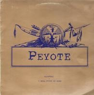 Peyote - Alcatraz