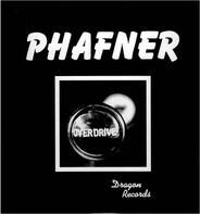 Phafner - Overdrive