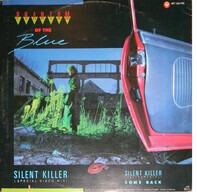 Phantom Of The Blue - Silent Killer (Special Disco Mix)