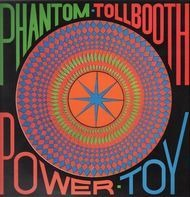 Phantom Tollbooth - Power Toy