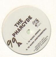 Pharcyde - Ya mama