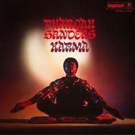 Pharoah Sanders - Karma