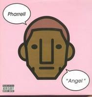 Pharrell, Pharrell Williams - Angel