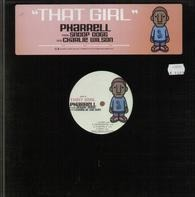 Pharrell - That Girl