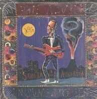 Phil Alvin - Un'Sung Stories'