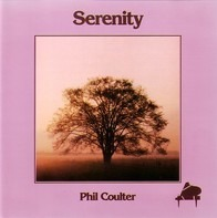 Phil Coulter - Serenity