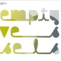 Phil Kieran - Empty Vessels