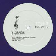 Phil Kieran - The Bomb / Aftermath