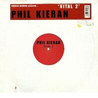 Phil Kieran - Vital 2