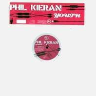 Phil Kieran - Youth