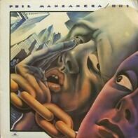 Phil Manzanera / 801 - Listen Now