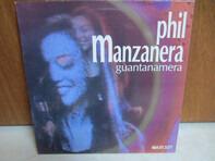 Phil Manzanera - Guantanamera