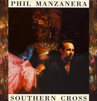 Phil Manzanera - Southern Cross