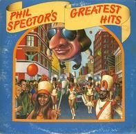 Phil Spector - Phil Spector's Greatest Hits