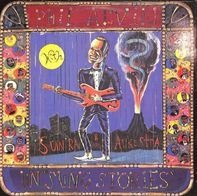 Phil Alvin With Sun Ra & His Arkestra - Un 'Sung Stories'