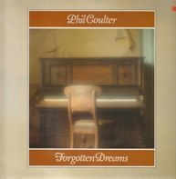 Phil Coulter - Forgotten Dreams