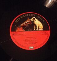 Philharmonia Orchestra , Otto Klemperer - Brahms Symfonie Nr. 1 C-Moll Op. 68