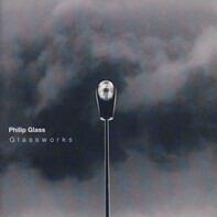 Philip Glass - Glassworks