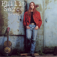 Philip Sayce - Philip Sayce Group
