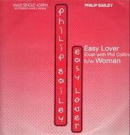 Philip Bailey - Easy Lover ( Dance Remix)